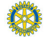 Ottawa South Rotary Club